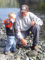 2011 trout stocking schedule odfw oregon department of for Odfw fish stocking