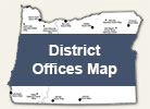 District Offices