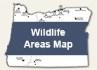 ODFW Wildlife Areas