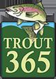 Trout 365